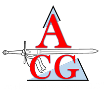 Applied Concepts Group LLC